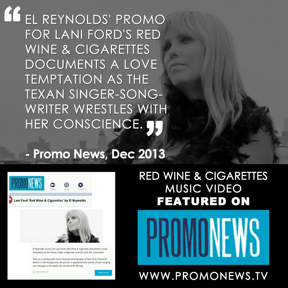 RA-PromoNews-Dec2013